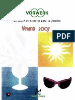 BIMBY-Thermomix-Verano-2007