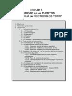 Cap 2 Seguridad TCP IP