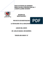 Proyecto ..[1]