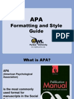 apa-citation-guide-1230665647494509-2