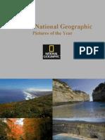 National Geograph Photos