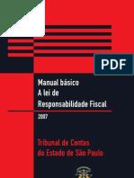 Manual Lrf 2007_lrf