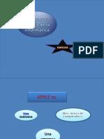 Presentación preguntas didacticas