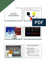 farmacologia-interacoes-medicamentos