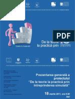 1-Seminar prezentare concept_Prezentare proiect