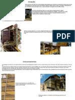 Apresentação Processo industrial suco de laranja