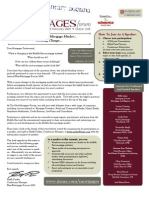 New Mortgages Forum 2009 - Draft Agenda