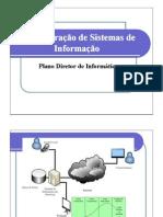 ASI - Plano Diretor de Informatica - Cópia