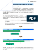 9001_2008_ISO_Informations_et_commentaires[1]