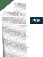 Intro Proust 1