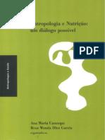 ANTROPOLOGIA_E_NUTRIO_-_UM_DIL