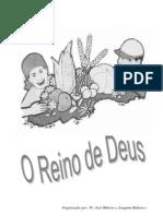Folheto