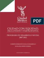 programadesarrollosocial2007-2012B
