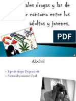 dif. drog y usus