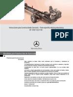 Manual_del_carrocero_parte_electrica_OF1722