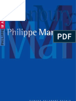manoury_philippe