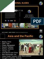 Asia Pacific 2