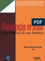 Alfabetização no Brasil