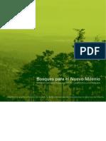 Bosques Para El Nuevo Milenio