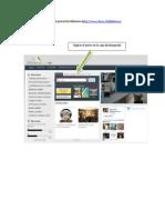 Pasos Para Ver El Libro Digitalmente en Biblioteca