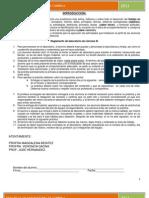 2011-2012 Manual Ciencias III