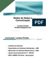 MODULO01-REDES