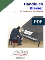 hb_klavier
