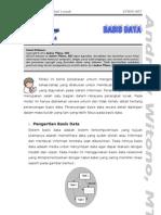 Basid Data
