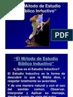 Guia de Interpretacion Biblica