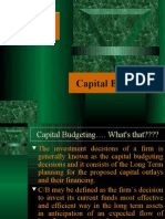 Capital_Budgeting_ani