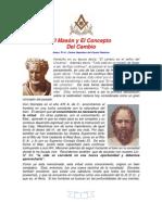 MasónConceptoCambio (1)