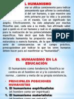 el_humani..