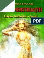Gregorian_Bivolaru_-_Taina_Menstruatiei_(150dpi)