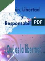 0 libertad_y_eleccion 1 2002