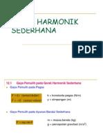 gerak-harmonik-sederhana