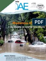 Revista_DAE_Edicao_186