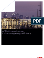 15125 Abb Drives and Motors Energy Efficiency en Rev a Lowres