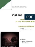 Tp7_urbanismo3-Final ' Ultimo![1]