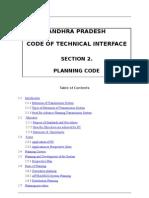 AP TranscoPlanningcode