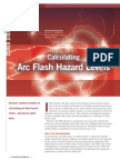 Arc-Flash