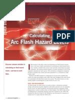 Arc-Flash