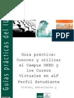 Guia de aLF Estudiante