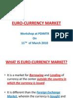 euro 2003
