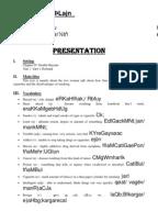 top dissertation hypothesis ghostwriting for hire online awa gmat kaffir boy argumentative essay
