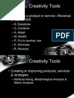 Six Thinking Hats PowerPoint-2