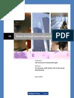 E4 WP6 Brochure