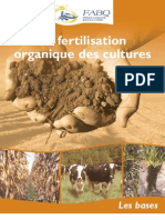 FABQ Brochure Fertilisation