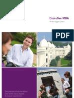 Lbs Emba Brochure