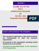 ISO.9000 Auditing 1