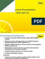 Nalin Goel_Review Presentation